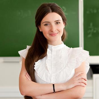 International Teachers Retirement Plan for Expat Teachers