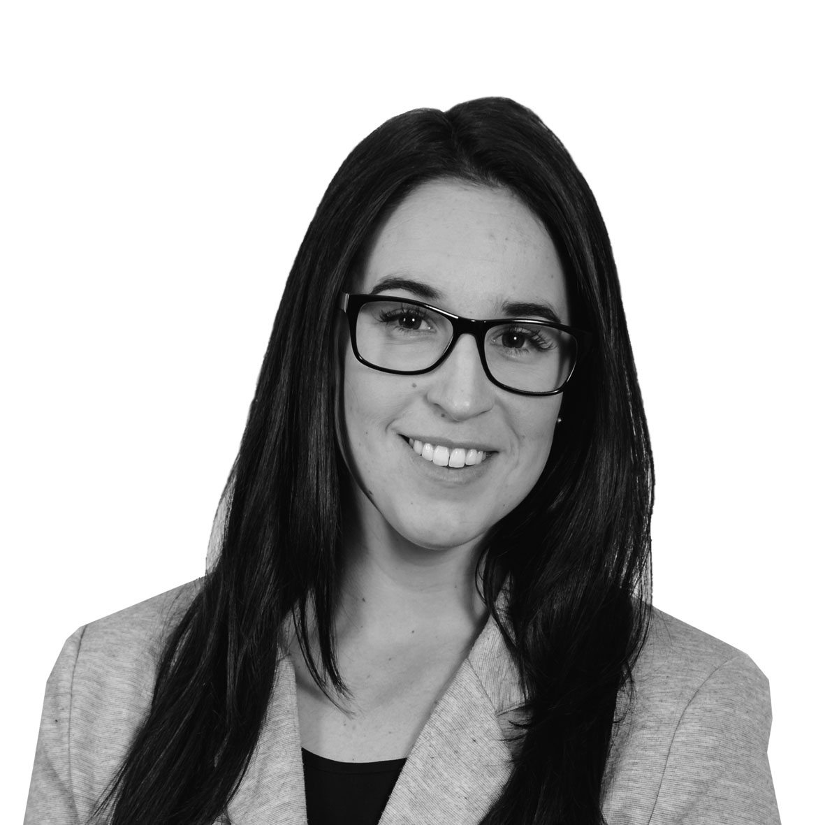 Hailey Earley - Carrick Wealth