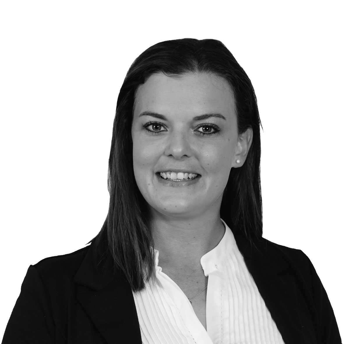 Simone Player - Head of Business Operations - Carrick Wealth