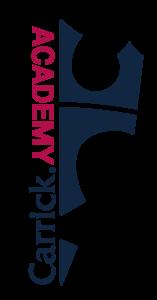 CDA-logo-01