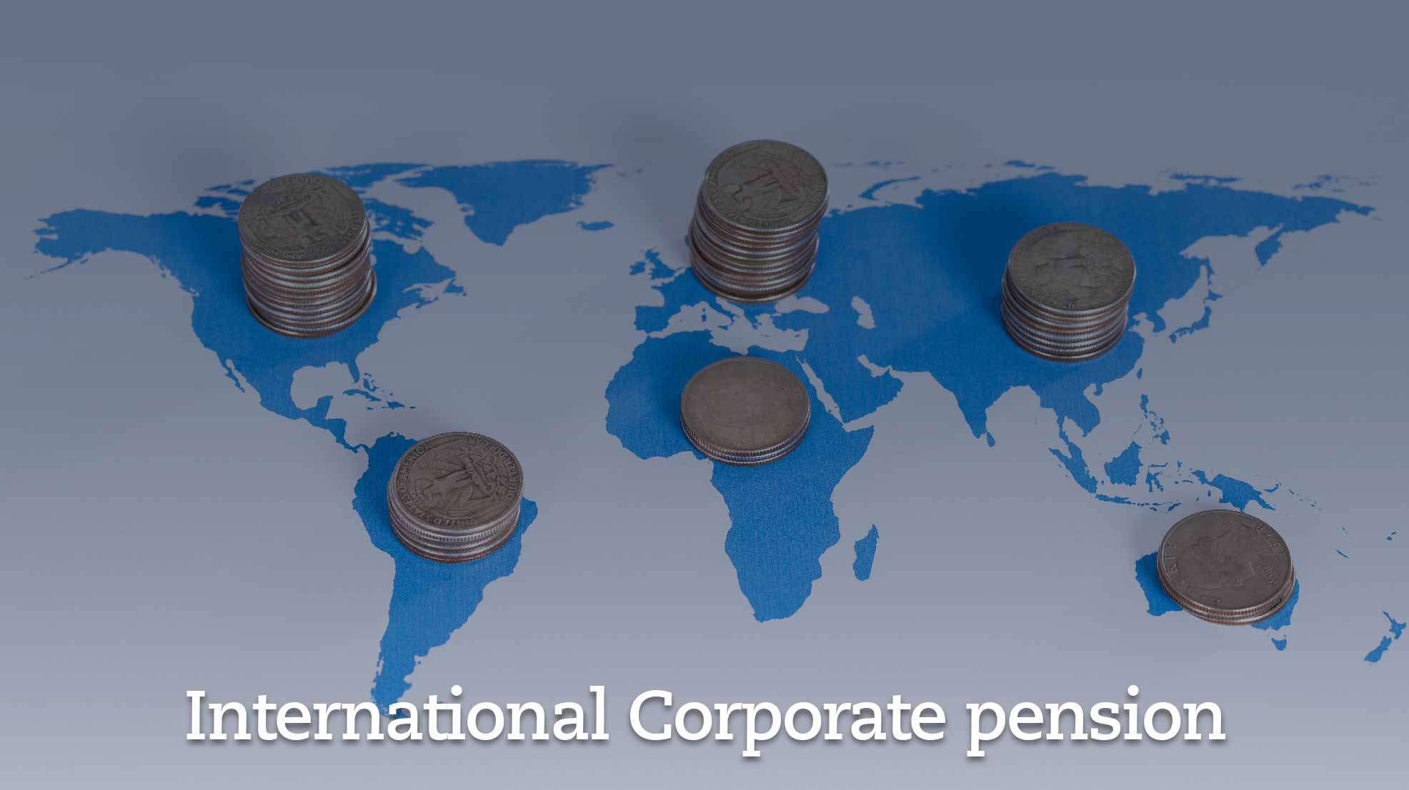 International_coporate_pension_feature_image-01