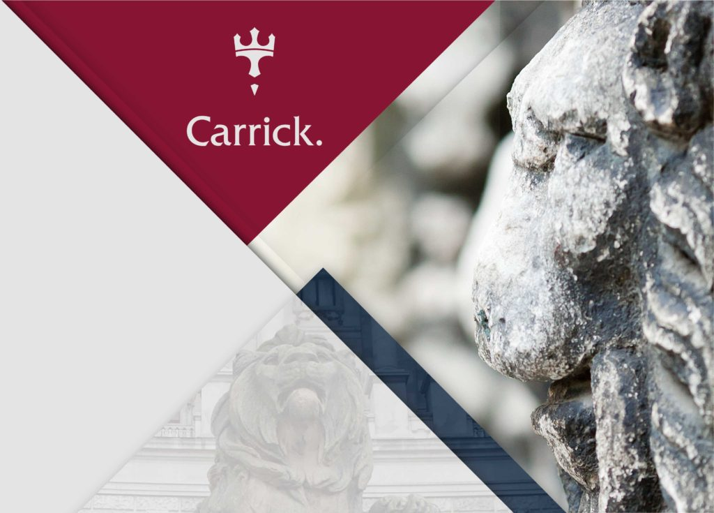 Carrick_Wealth_Anniversary