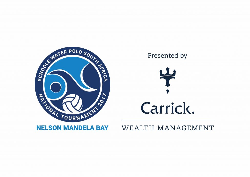 Carrick Wealth Water Polo Sponsorship