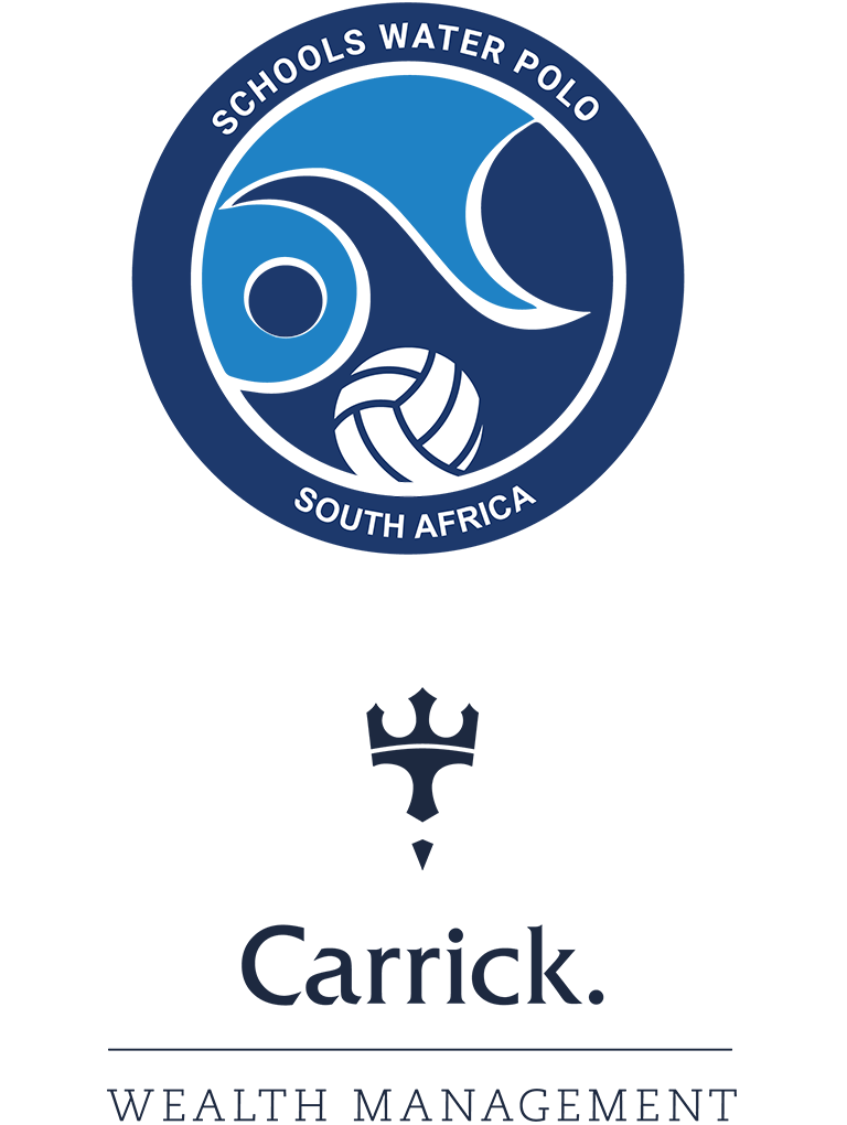 SWPSA - Water Polo Sponsorship - Carrick Wealth