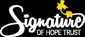 signatureofhope-logo-white-01-[Converted]
