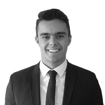 Adrian Matthee - Carrick Wealth