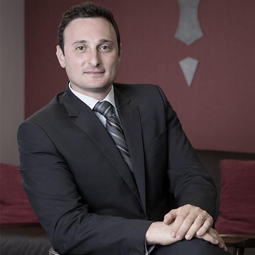 Anthony_Palmer_Carrick_Wealth_Promotion